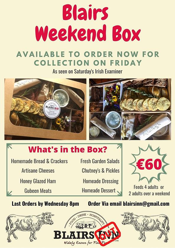 Weekend Box Flyer.jpg
