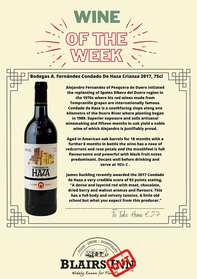 Wine of the week 12-03-21.jpg