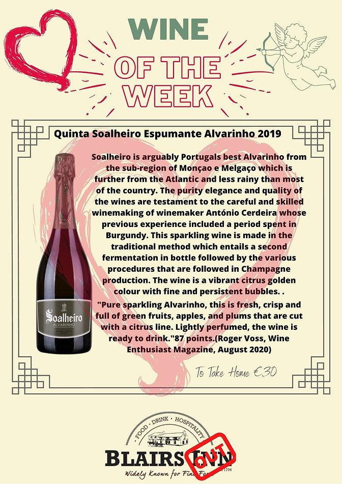 Wine of the week Feb 2021.jpg