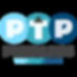PTP-logo-no-tagline400x400.png