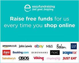 easyfundraining link.jpg