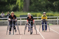 Disabled sporting events.jpg