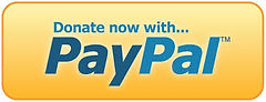Paypal Donate.jpg