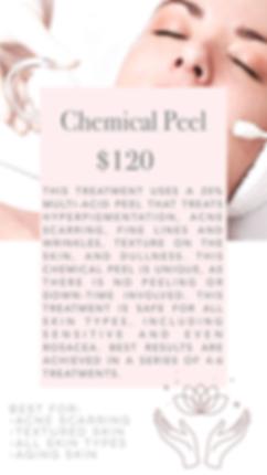 chemical peel.PNG