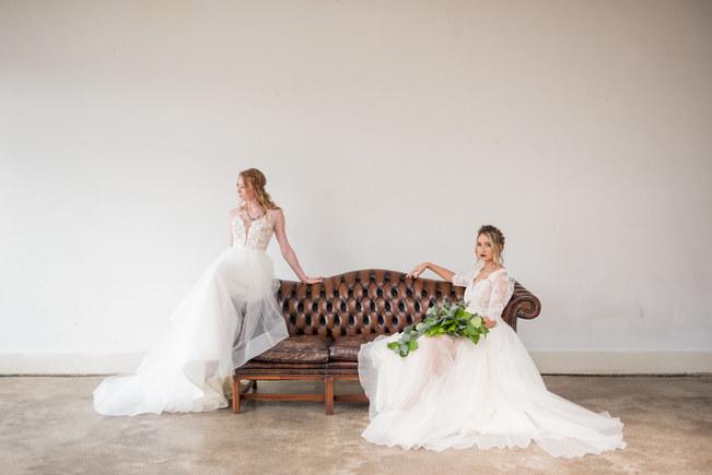 Kelsey Rebman Photography 2018