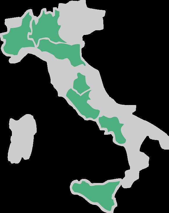 Italia 360_1@4x.png