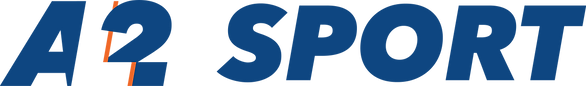 Logo blu@10x.png