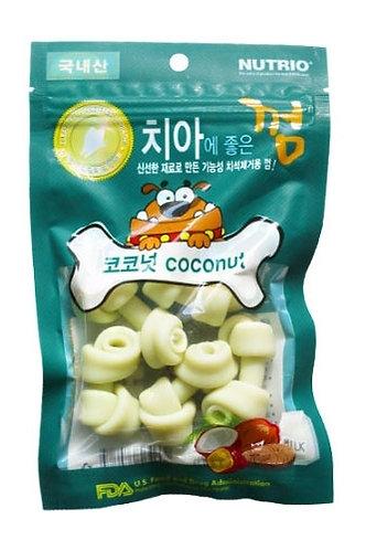 Nutrio Chewing_Coconut