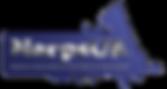 NARPS Logo.png