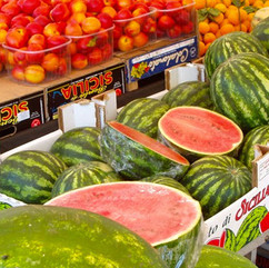 puglia_018-crop-u3731.jpg