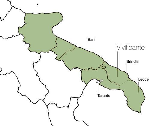puglia_map.png
