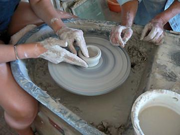 pottery_005.jpg