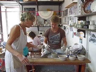 pottery_022.jpg