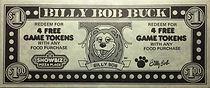 Billy Bob Buck 1 OBV.jpg