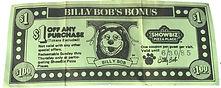 Billy Buckl 3.jpg