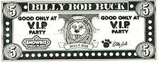 Billy Bob Buck.jpg