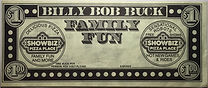 Billy Bob Buck 3 REV.jpg