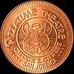 Banner PTT Coin.jpg