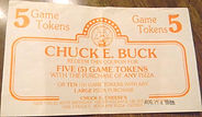 Chuck E. Buck 2.jpg