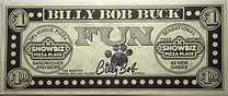 Billy Bob Buck 1 REV.jpg