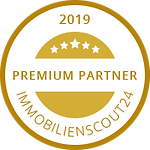 ImmoScout24-PP-Siegel-2019-175px.png