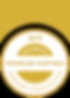 ImmoScout24-PP-Balken-Siegel-2019-kurz-7