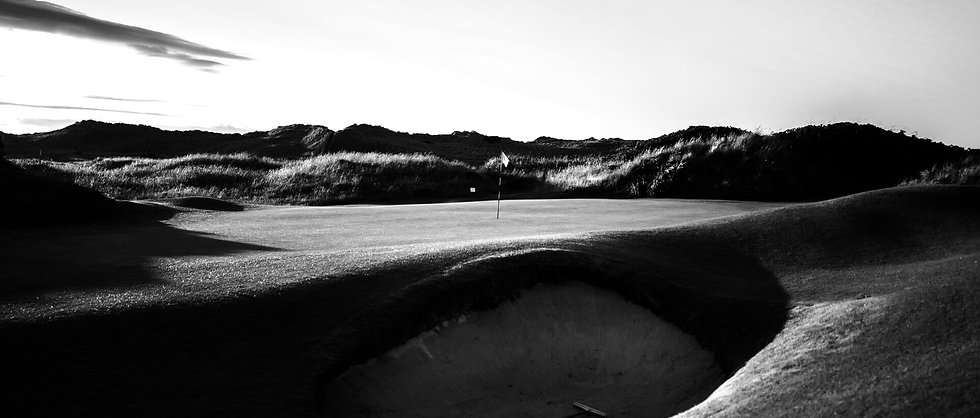 Golfcourse-1920x800_edited.jpg