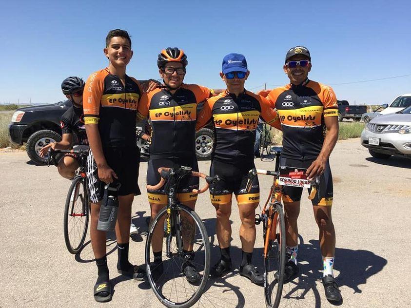 EPC Race Team (19).jpg