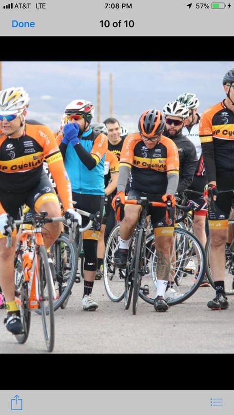 EPC Race Team (22).jpg