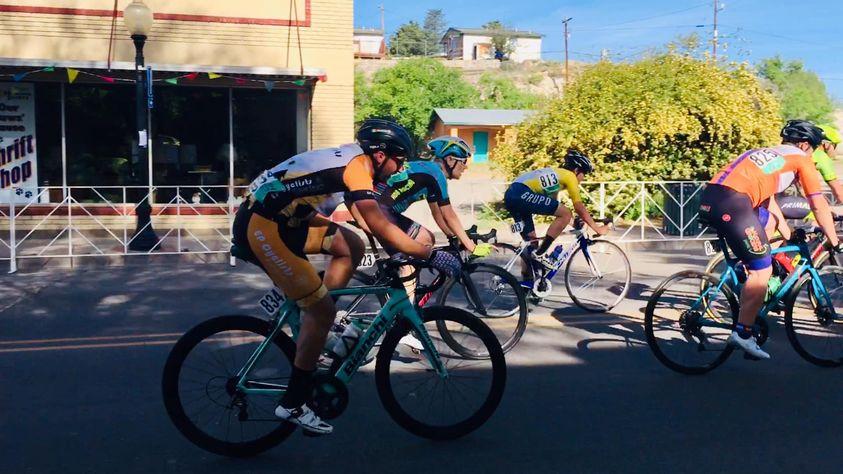 EPC Race Team (24).jpg