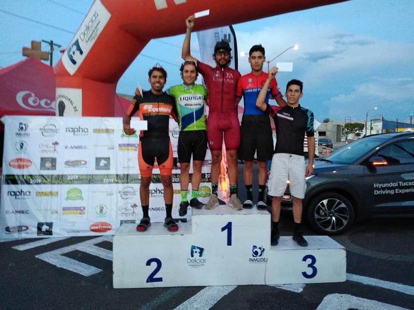 EPC Race Team (27).jpg