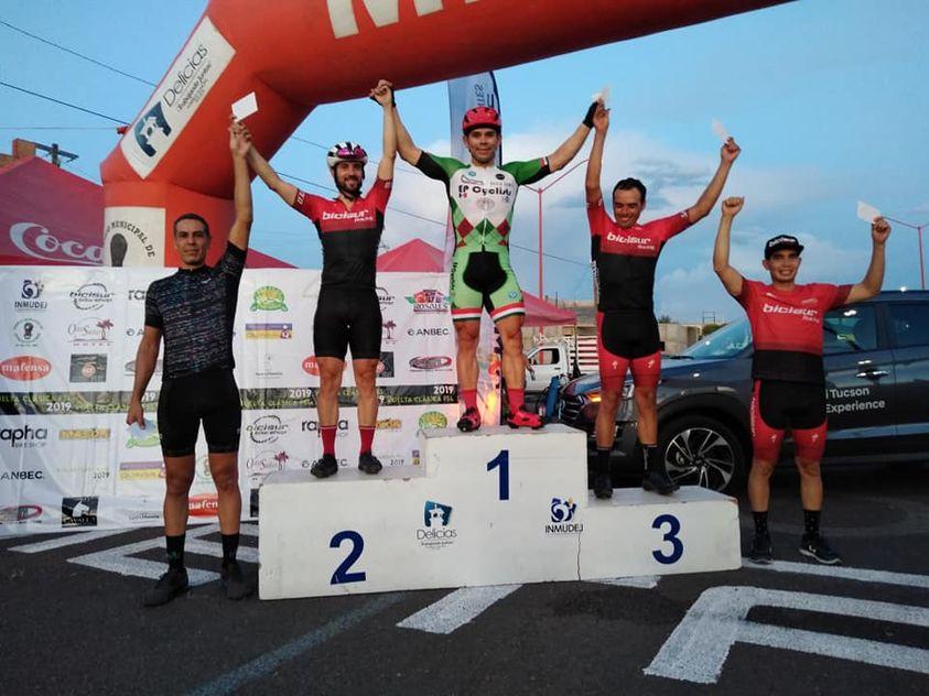 EPC Race Team (28).jpg