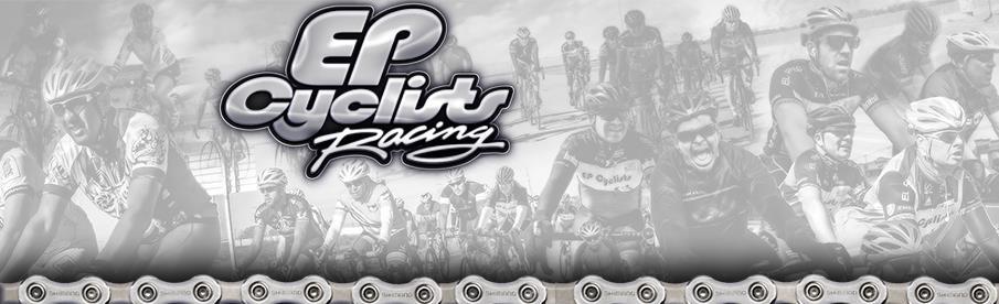 EPC Race Team (18).jpg