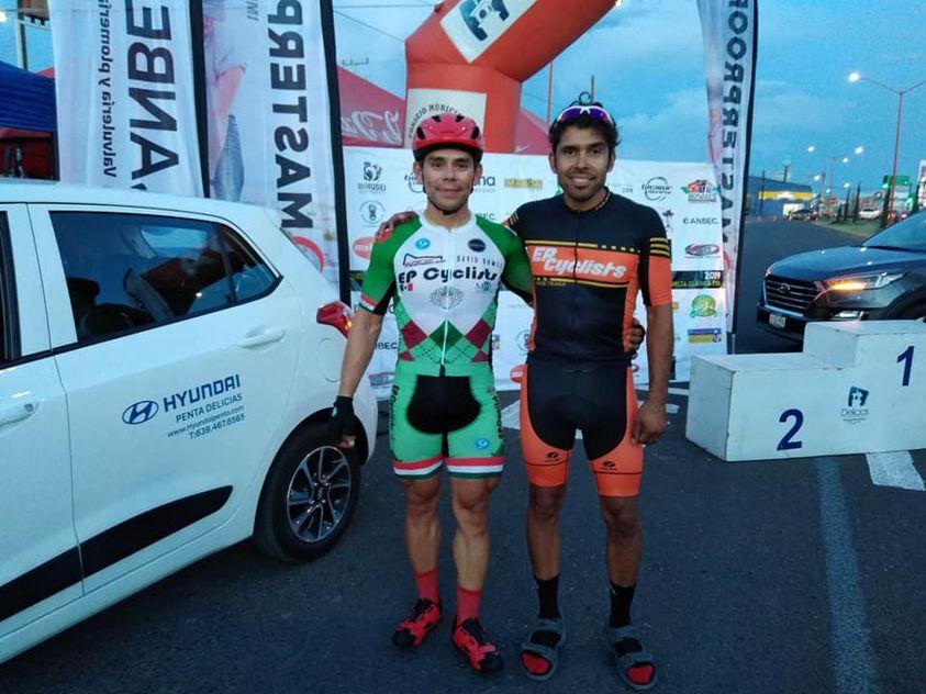 EPC Race Team (26).jpg