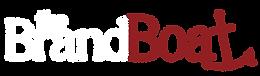 BrandBoatlogo-reverse-2018.png