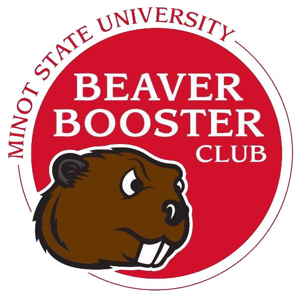 MSU Beaver Boosters.png