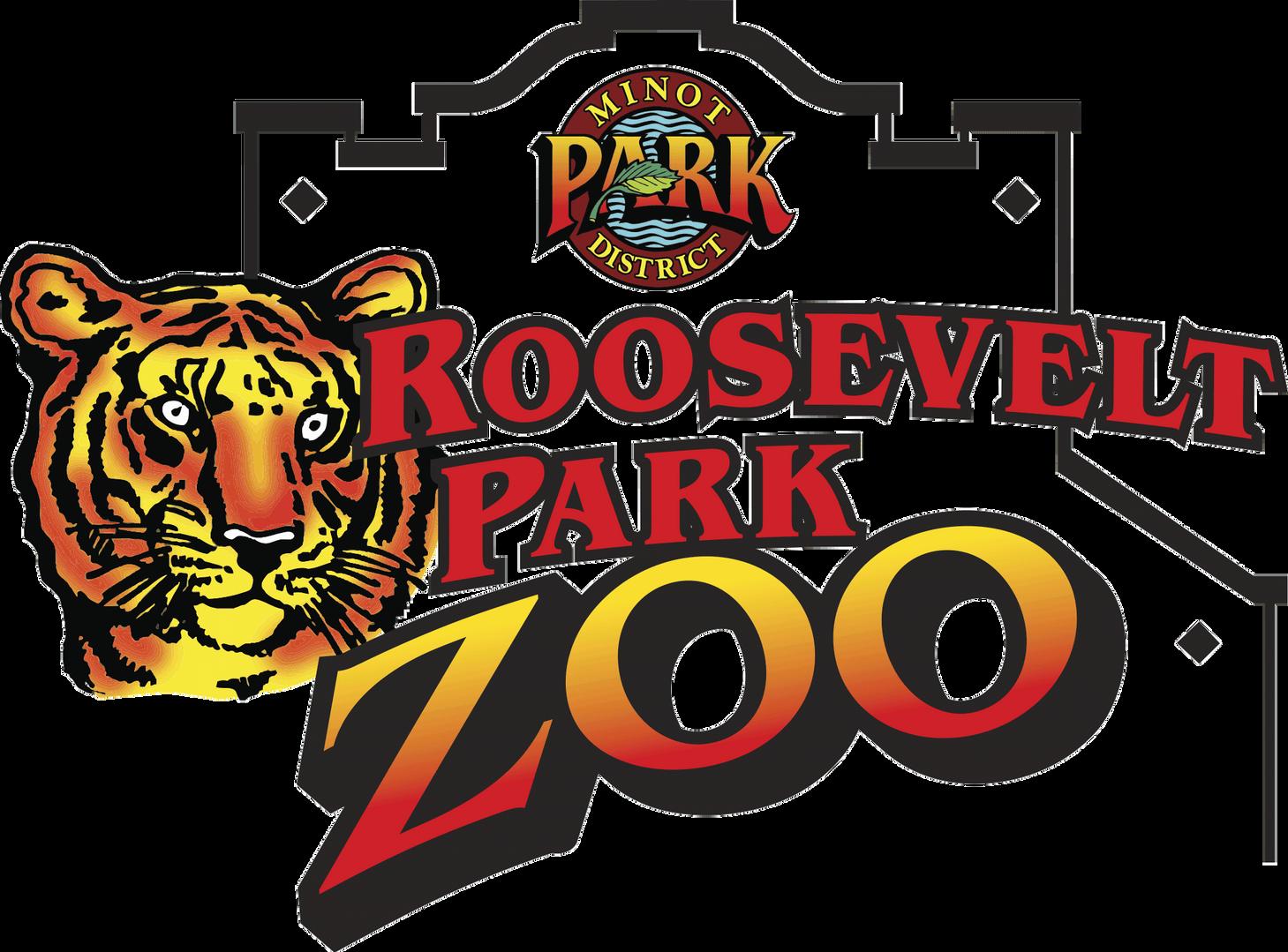 Roosevelt Park.png