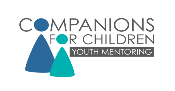 logo-Companions-Children.png