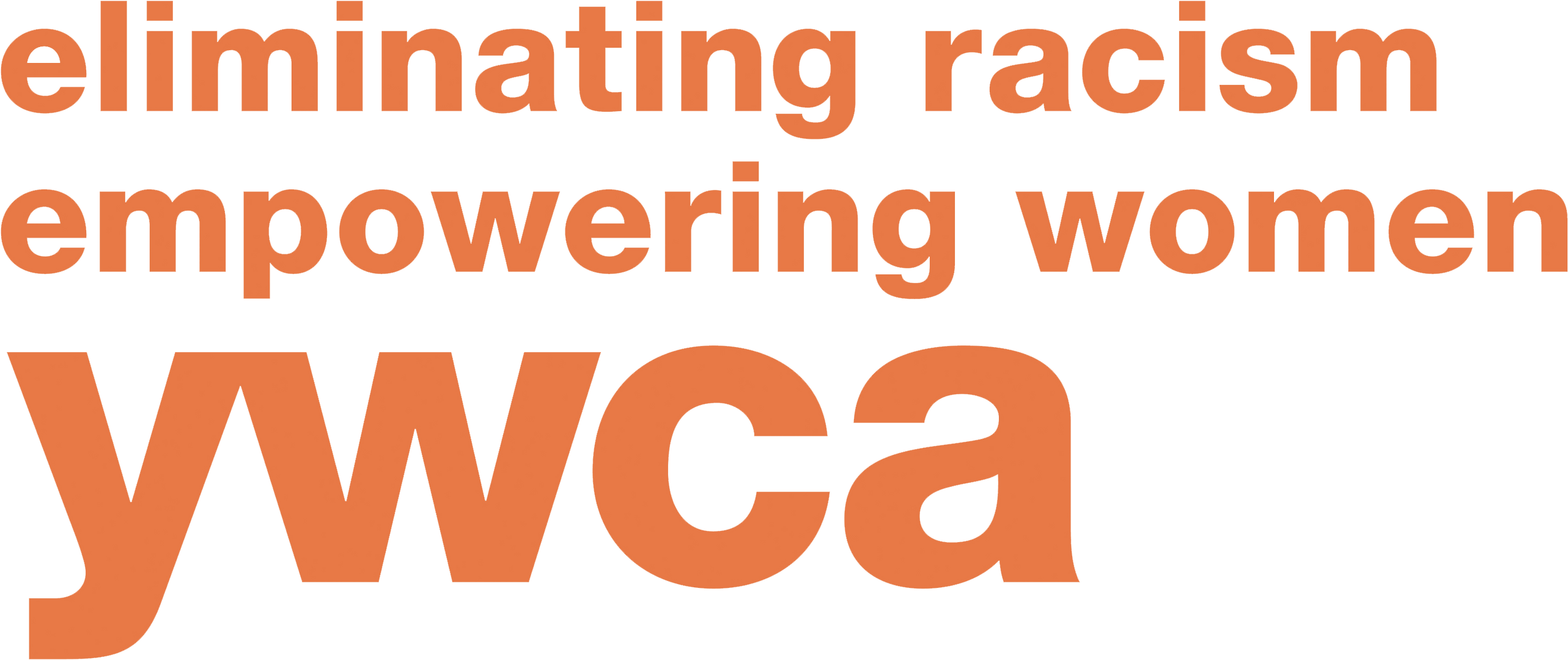 YWCA.png