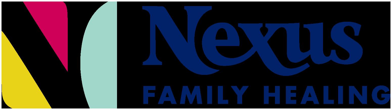 Nexus (Path) Family Healing.png