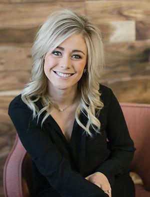 McKenna Gudmunson