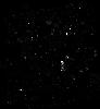 Dream Catchers Logo.png