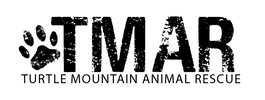 TMAR - Logo.png