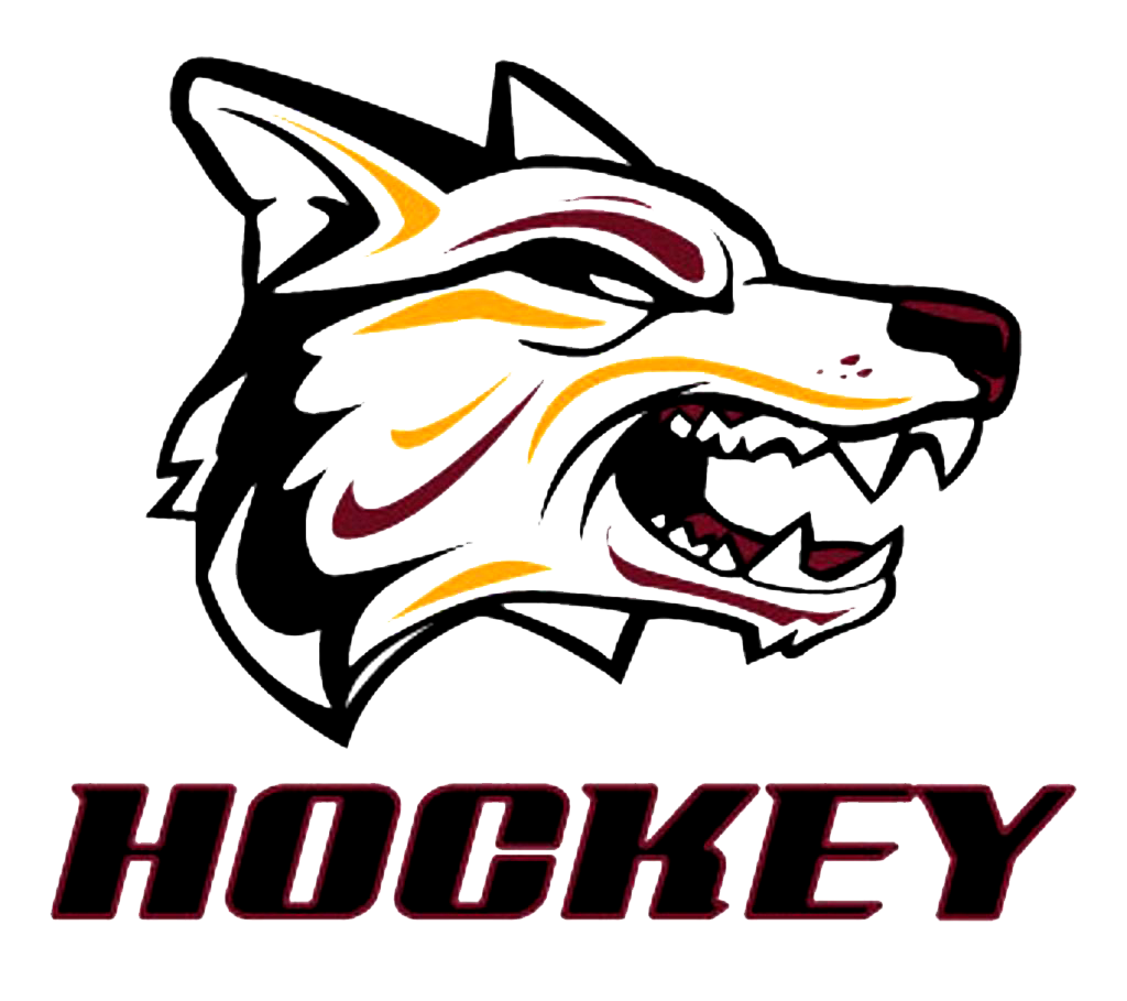 minot hockey boosters.png
