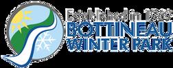 Bottineau Winter Park.png