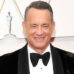 Tom Hanks se junta a Bill Murray no novo filme de Wes Anderson