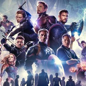 Marvel abre processo para impedir que herdeiros reivindiquem direitos sobre seus personagens