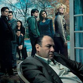 Sopranos | Filme que antecede a série já pode ganhar uma continuação (Spoilers)