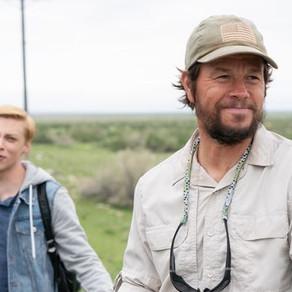 Joe Bell | Filme estrelado por Mark Wahlberg ganha Trailer