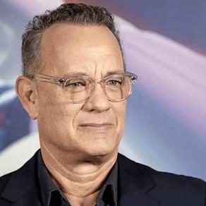 Bios   Sci-fi com Tom Hanks será lançado direto na Apple TV+ com o título de Finch